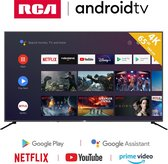 RCA RS65U2-EU - 4K TV