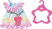 BABY born Samba Dress 43cm