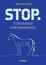 Stop.
