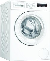 Bosch WAN282M2FG - Serie 4 - Wasmachine - NL/FR