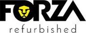 Forza Refurbished Tablets geïntroduceerd in 2018