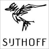 Sijthoff