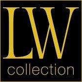 LW collection Gordijnen
