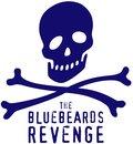 The Bluebeards Revenge Scheerkwasten