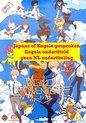 Digimon Adventure Tri: The Complete Movie Collection 1-6 [DVD]