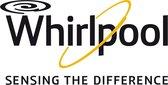 Whirlpool Airco's