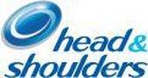 Head & Shoulders Normale shampoos