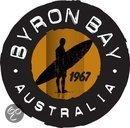 Byron Bay Snelbruiners