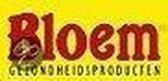 Bloem Atkins Afslankmiddelen