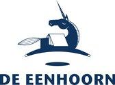 Eenhoorn, Uitgeverij de