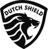 Dutch Shield Trackers & Accessoires - 15 km en meer