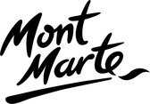 Mont Marte Papier