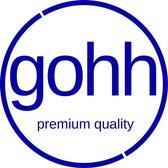 Gohh® TJ Store Kast- & Ladebeveiliging