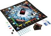 Hasbro B66771010 bordspel