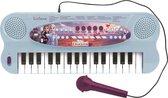 Lexibook Electronic keyboard Frozen - keyboard - frozen 2 - frozen speelgoed - muziek