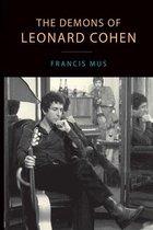 The Demons of Leonard Cohen