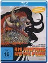 Quest for Fire [Blu-ray] (Import)