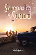 Serenades of Sound