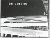 Jan Versnel