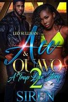 Ace and Quavo 2