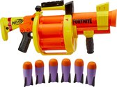 NERF Fortnite GL - Blaster