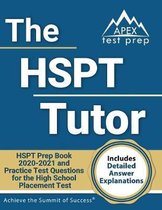 The HSPT Tutor