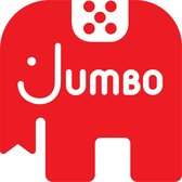 Jumbo Interactief leren voor Jongens en meisjes