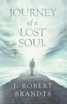 Journey of a Lost Soul