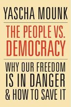 The People vs. Democracy