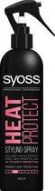 Syoss Heat Protect Spray