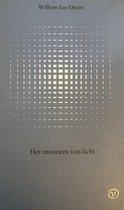 Het museum van licht