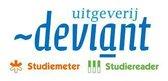 Schokland in Studiereader - Startpakket (+12 maanden licentie).
