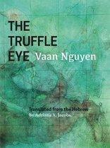 The Truffle Eye