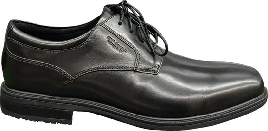 ROCKPORT ESSENTIAL DTL WP PLN V76115 Men W