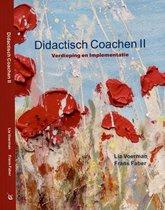 Didactisch Coachen 2 -   Didactisch Coachen