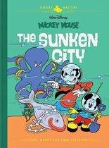 Disney Masters Vol. 13