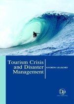 Tourism Crisis and Disaster Management