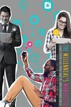 The Millennial's Manifesto