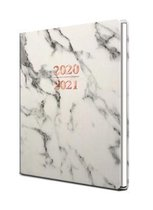 2021 Large Marble Planner
