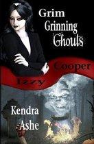 Grim Grinning Ghouls