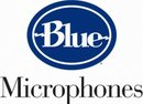 Blue Microphones Microfoons
