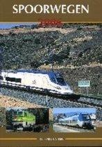 Spoorwegen 2006