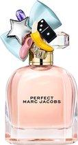 Marc Jacobs Perfect 50 ml - Eau de Parfum - Damesparfum