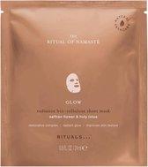 RITUALS - The Ritual of Namaste Glow Radiance Sheet Mask - 24 ml
