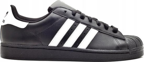 Adidas Superstar Maat 53-1/3