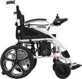 Antar elektrische rolstoel