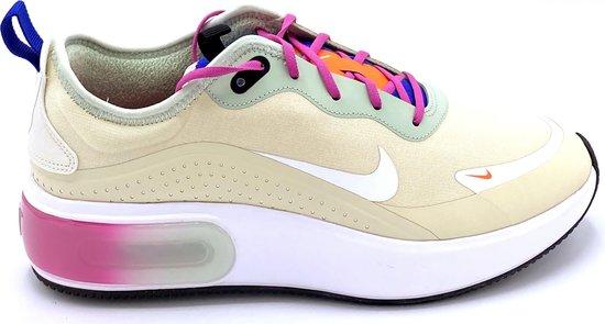 Nike Air Max Dia- Sneakers Dames- Maat 38.5