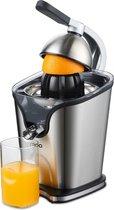 MOA Citrusjuicer - Sinaasappelpers - CJ408