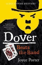 Dover Beats the Band (A DCI Dover Mystery 10)