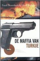 De Maffia Van Turkije